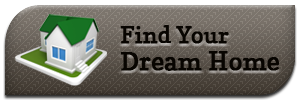 Find Your Dream Home, Reed Tanaka REALTOR