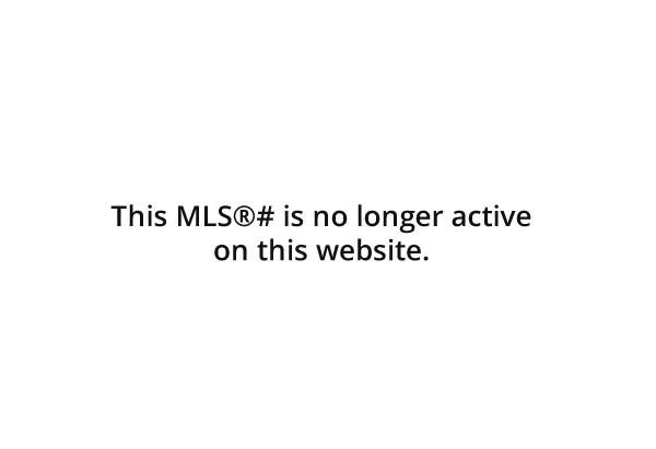 MLS #: N4402757,  N4402757, Markham,  for sale, , Reed Tanaka, CENTURY 21 Atria Realty Inc., Brokerage *